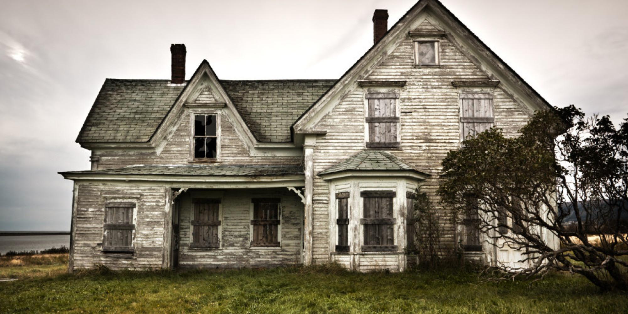 Old New Castle Delaware Residence